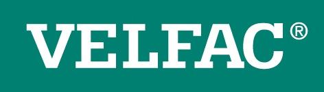 VELFAC_logo_RGB.jpg